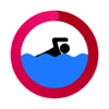 Swimtivity Icon
