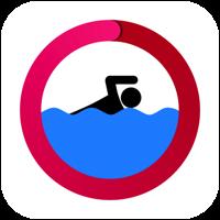Swimtivity